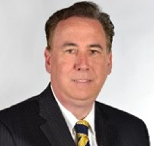 John Janney